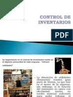 controldeinventarios-100308112750-phpapp01
