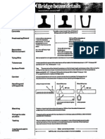Bridge Beam Details - 2nd Edition.pdf
