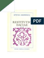Andreescu-RestitutioDaciaeII