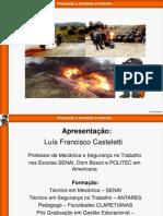 PREVENÇÃO-E-COMBATE-A-INCÊNDIO-POWER-POINT