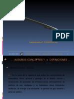 OO.cc Concept. y Clasif VFF
