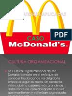 Caso McDonals.pptx
