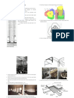 Analisa Struktur Tower 42