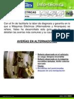 VALEO+1-Diagnosis+Máquinas+Eléctricas (1)