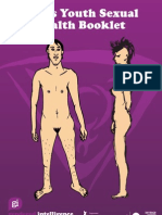 GI Sexual Health Booklet