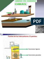 nomenclaturadehidrocarburos-120530155728-phpapp01.ppt