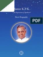 Maestro-KPK.pdf