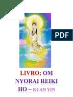 Kuan Yin Nyorai