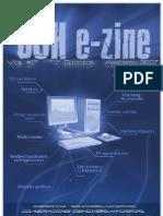 CUH e-zine1ra Edicion