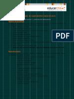 Ensamblado de Componentes e Inicio de Un PC