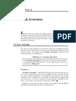 DecisionTreePrimer-2