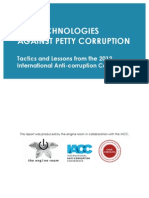 New Technologies Against Petty Corruption.pdf