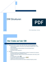 04 Data Warehousing mit SAP BI DW Strukturen (5/16)