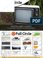 Full Circle Magazine n.70