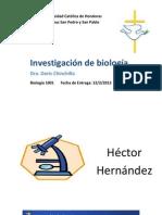 Tarea Biologia..docx