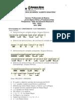 LenguajeMusical-TallerdeIniciaciónMusicalIII-Programaoficial