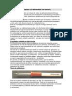 Iniciacion_soldadura_con_estano.pdf