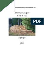 Micro Pro Pagare