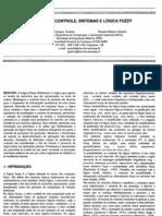 logica fuzzy.pdf