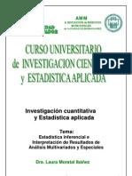 estadistica inferencial - clase1- inferencia- 1 parte.pdf