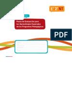 201212311248580.pauta_evaluacion_2013 (1)