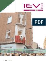 IEV150.pdf