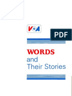 6905620 Words and Their Stories