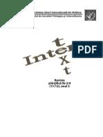 Revista_Intertext_154