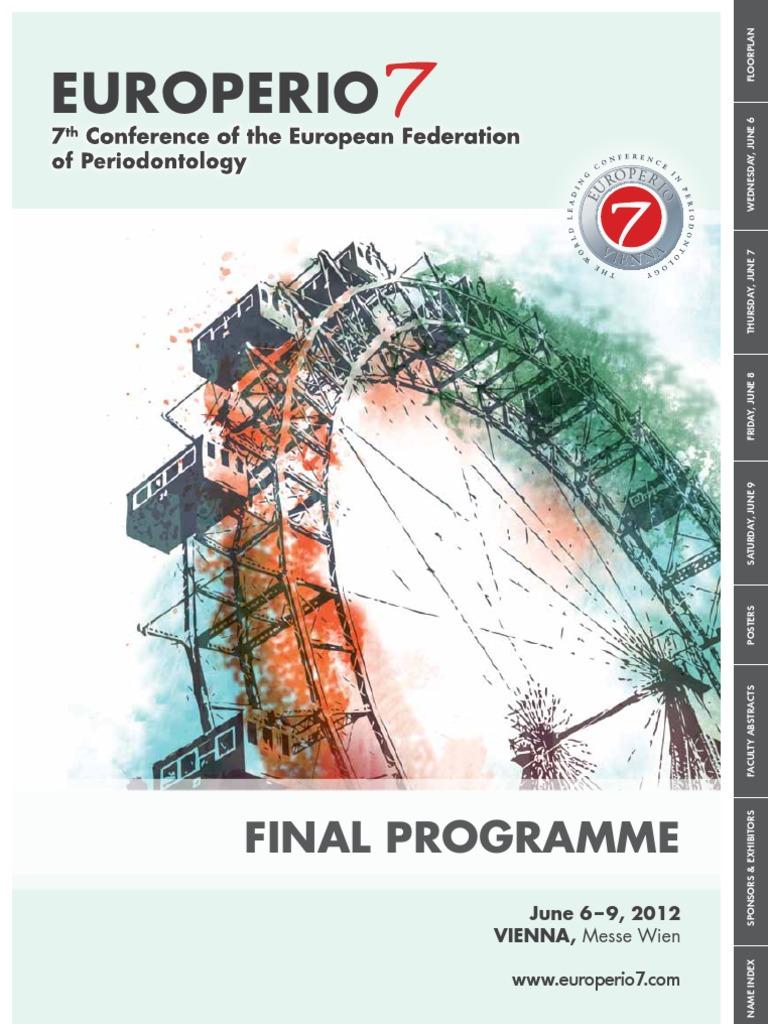 EP7 Final Programme Web  4d0e14dfcab