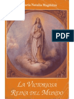 118775617 La Victoriosa Reina Del Mundo Sor Maria Natalia Magdolna
