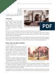 Massoneria Universale - Ripa Montesano - Gran Maestro - Gran Loggia Phoenix ® - Francmasonería - Wikipedia, la enciclopedia libre Hiram Abif