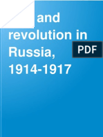 War_and_revolution_in_Russia_1914_1917_Gourko.pdf
