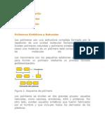 polímeros.. (1).docx