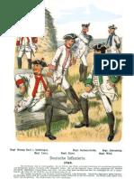 Jaromir Formanek, Geschichte des K.k. Infanterie-regiments Nr. 41, Vol. I