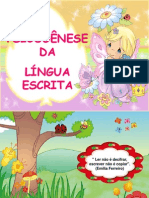 apresentaopsicognesedalnguaescrita-110616193411-phpapp01