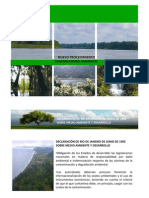 15 Proceso Sancionatorio Ambiental