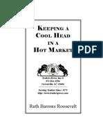 keeping_a_cool_head_in_a_hot_market_edward_dobson.pdf