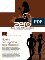 ZERO Presentazione 16.2.11 RID