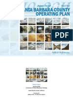 Santa Barbara Budget Book 10-11 Complete
