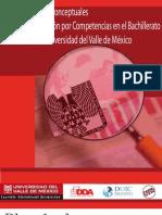 Manual Evaluacion Bachillerato UVM