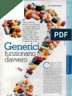 farmaco generico