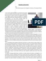 4_Fracking Colegio Medicos Burgos.pdf