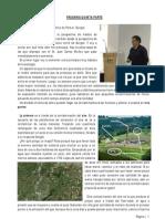 5_Fracking Colegio Medicos Burgos.pdf