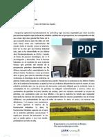 3_Fracking Colegio Medicos Burgos.pdf