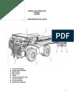 Manual 320 Ton