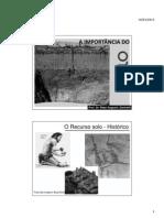 Aula 4- Importância do solo.pdf