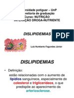 AnexoCorreioMensagem 343391 Aula 10- Dislipidemia.