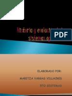 sistemasoperativosmaritzavargas-121113234214-phpapp02
