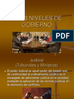 los3nivelesdegobierno-110407225309-phpapp01