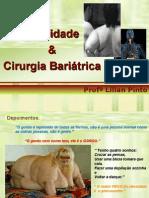 2- Novo OBESIDADE & Cirurgia Bariatrica (1)